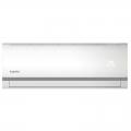 Airfel LTXN25U 09 A++ 9000Btu İnverter Klima